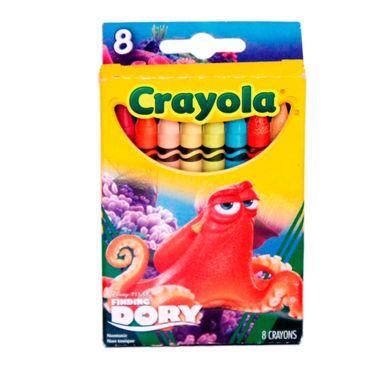 crayola-delgada-x-8-hank-1-71662043971
