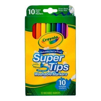 marcador-lavable-super-tips-x-10-uds-1-71662086107