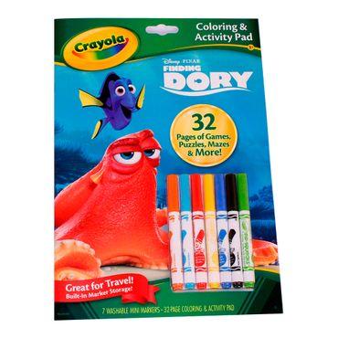 marcador-lavable-delgado-block-dory-crayola-1-71662120092