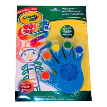 pintura-para-dedos-crayola-color-wonder-75-2060-1-71662120603