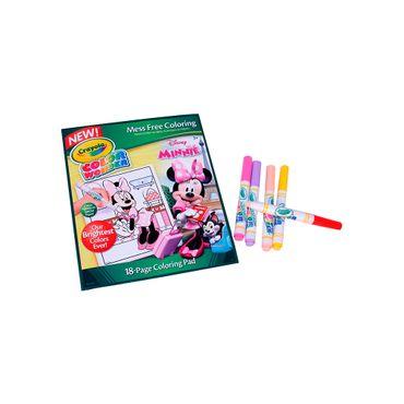 kit-color-wonder-minnie-mouse-disney-1-71662123383