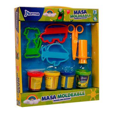 kit-masa-moldeable-norma-1-7702111486577