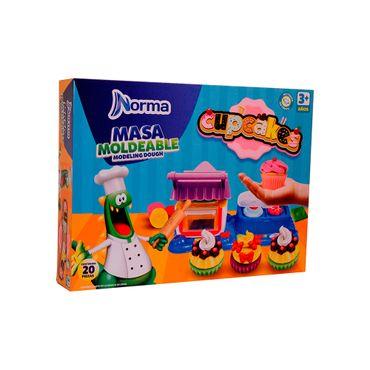 kit-masa-moldeable-norma-cupcakes-1-7702111486607