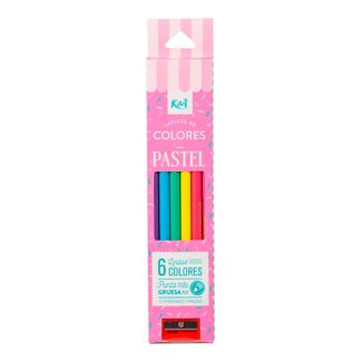 colores-norma-kiut-color-pastel-x-6-uds-1-7702111507562