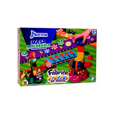 kit-masa-moldeable-norma-de-fabrica-de-dulces-4-7702111508927