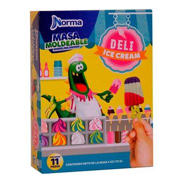 kit-masa-moldeable-norma-sweet-ice-cream-4-7702111508934