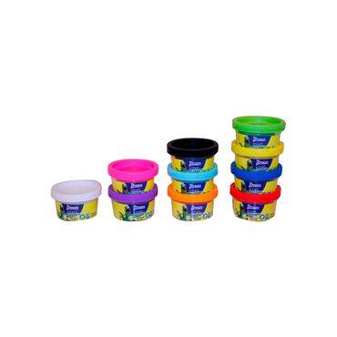 kit-masa-moldeable-norma-x-10-4-7702111508972