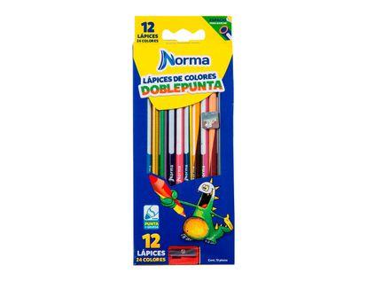 colores-norma-x-12-unidades-largas-doble-punta-1-7702111453227