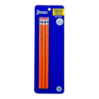 lapiz-de-grafito-hb-hexagonal-x-3-unidades-en-blister-1-7702111453265