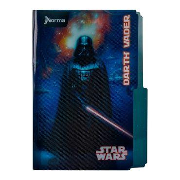 carpeta-legajadora-plastica-star-wars-1-7702111468184