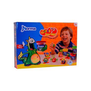 kit-masa-moldeable-norma-de-caras-divertidas-1-7702111470798