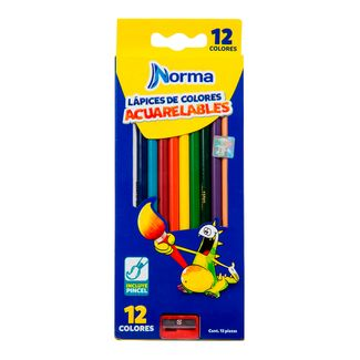 colores-norma-x-12-acuareables-1-7702111453333