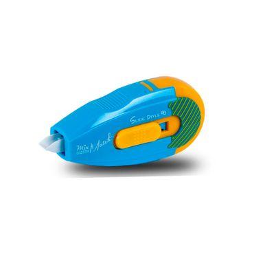 cinta-correctora-de-5-mm-x-8-m-1-6935840928068