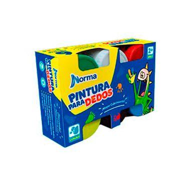 vinilo-escolar-6-colores-1-7702111456945