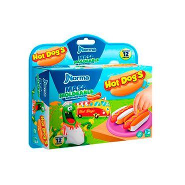 kit-de-plastilina-hot-dogs-1-7702111486546