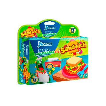 kit-de-plastilina-sandwich-1-7702111486553