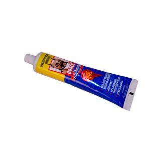cemento-de-agarre-inmediato-boxer-x-200-g-1-7702080090416