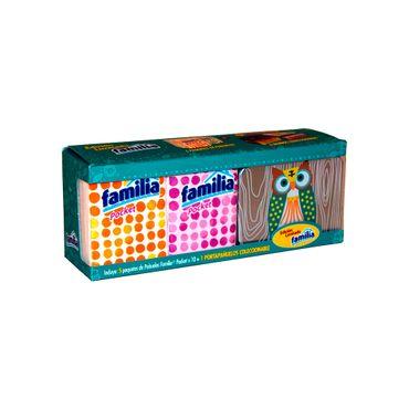 kit-de-panuelos-familia-pocket-x-5-portapanuelos-1-7702026332815