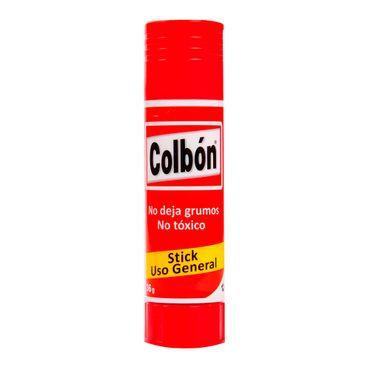 pegante-en-barra-de-36-g-colbon-stick-1-7702057340445
