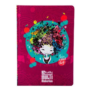 cuaderno-empastado-muneca-1-7701016980234