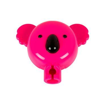 tajalapices-plastico-sencillo-con-diseno-de-koala-1-7701016077682