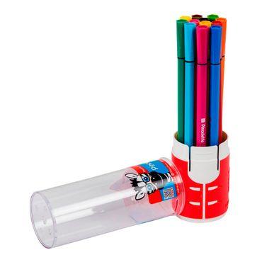 plumones-por-12-unidades-pinceletto-1-7501901615261