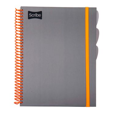cuaderno-cuadriculado-universitario-3-materias-1-7506129429294