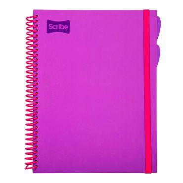 cuaderno-cuadriculado-de-100-hojas-1-7506129430245
