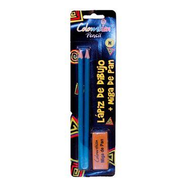 lapiz-graduado-x-2-unidades-1-75860406316
