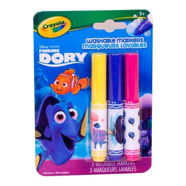 marcador-lavable-crayola-x-3-pequenos-dory-1-71662152154