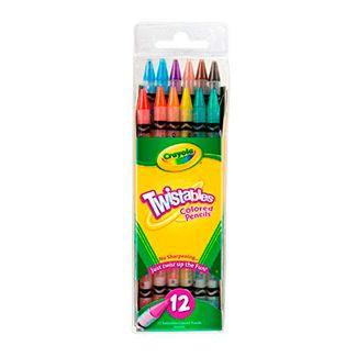 colores-crayola-twistables-x12-1-71662574086