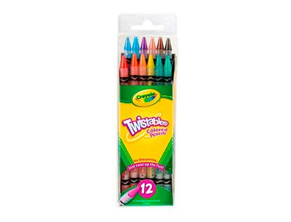 colores-crayola-twistables-x12-1-71662574086