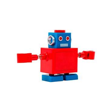 tajalapiz-plastico-con-deposito-y-diseno-de-robot-1-7701016017718