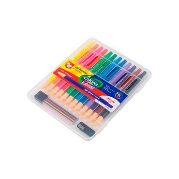portaminas-con-minas-de-colores-tajalapiz-1-7453038413510