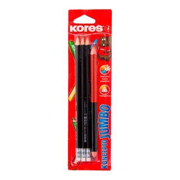 lapiz-de-grafito-x-3-uds-lapiz-bico-jumbo-kores-1-7501037123012