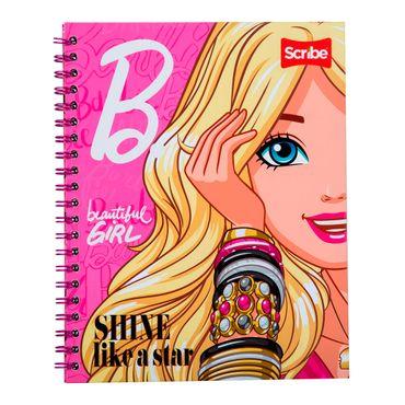 cuaderno-105-argollado-de-80-hojas-3-7707668552515