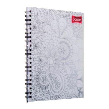 cuaderno-argollado-coloring-de-80-hojas-rayadas-3-7707668552560