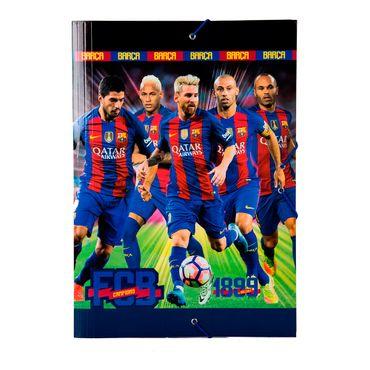 carpeta-de-seguridad-scribe-barcelona-2-3-7707668552898