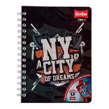 cuaderno-de-80-hojas-argollado-de-hojas-cuadriculadas-3-7707668554045