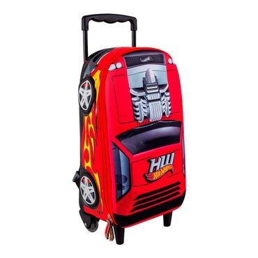 morral-con-ruedas-diseno-de-carro-rojo-hot-wheels-2-7450005457614