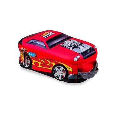 lonchera-con-diseno-de-carro-rojo-hot-wheels-2-7450005457638