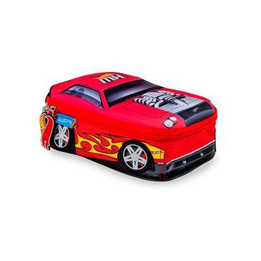portalapices-con-diseno-de-carro-rojo-hot-wheels-2-7450005457645