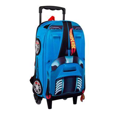 morral-con-ruedas-diseno-de-carro-azul-hot-wheels-2-7450005457652