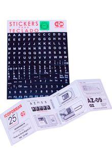 stickers-para-teclado-negro-1-7707307530157