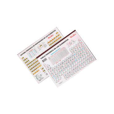 tabla-periodica-tamano-carta-1-7707309320039