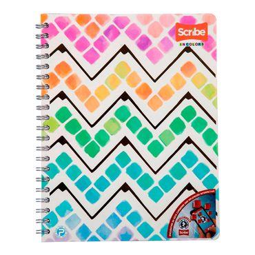 cuaderno-105-argollado-de-80-hojas-incolors-3-7707668558326