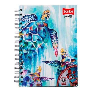 cuaderno-5-materias-argollado-de-hojas-cuadriculadas-3-7707668558661