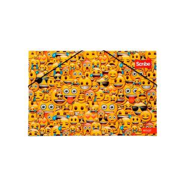 carpeta-tipo-fuelle-scribe-diseno-emoji-3-7707668559088