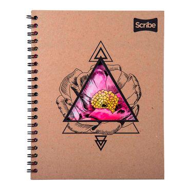 cuaderno-kraft-de-80-hojas-rayado-3-7707668559231