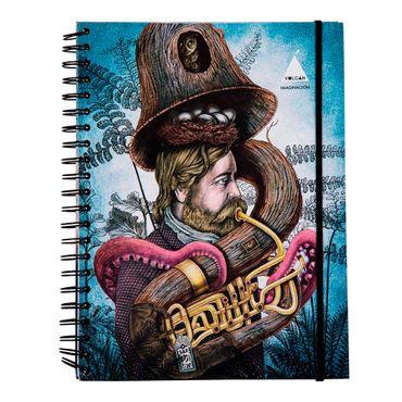 cuaderno-de-musica-pentagramado-de-60-hojas-doble-o-3-7709452922863